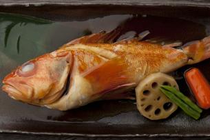金目鯛の姿煮 FYI00457258