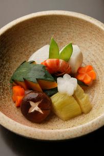 和食煮物小鉢 FYI00457305