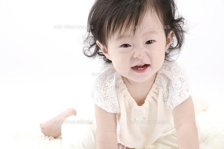 赤ちゃん FYI00460277
