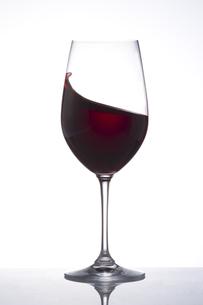 赤ワイン FYI00460289
