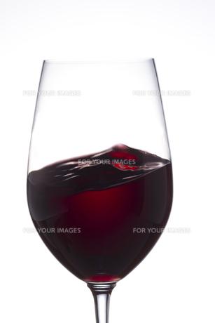 赤ワイン FYI00460296