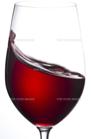 赤ワイン FYI00460304