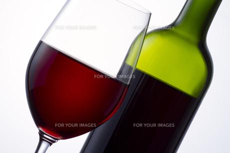 赤ワイン FYI00460309