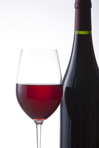 赤ワイン FYI00460311