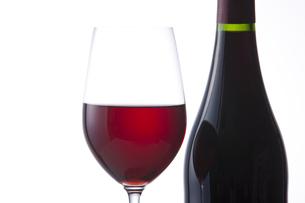 ワイン FYI00460323