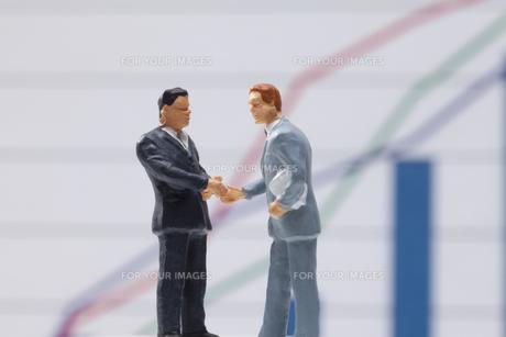 ビジネスのイメージ FYI00460359