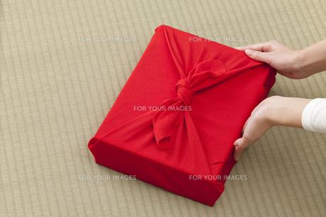 贈物、お中元、お歳暮 FYI00460386