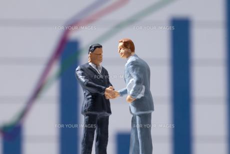 ビジネスのイメージ FYI00460388