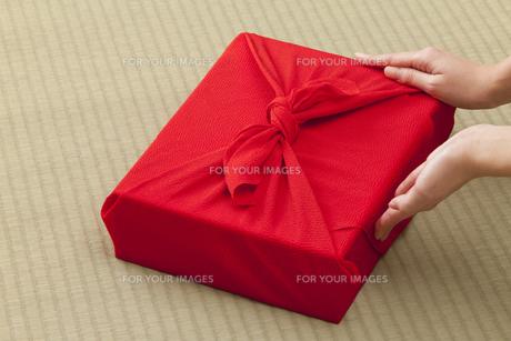 贈物、お中元、お歳暮 FYI00460400