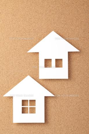 住宅のイメージ FYI00460460