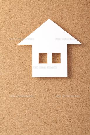住宅のイメージ FYI00460479