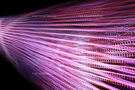 光の筋 FYI00461695