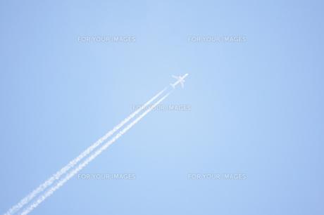 飛行機 FYI00464260