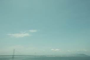 明石海峡大橋 FYI00469656