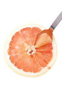 グレープフルーツ FYI00470412
