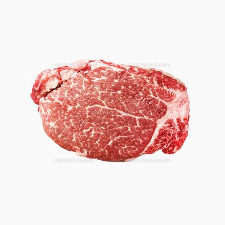 牛肉 FYI00470567