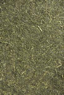 緑茶 FYI00470568