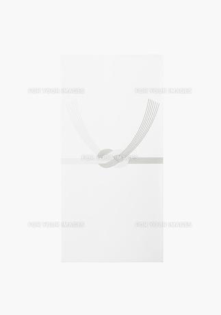 香典袋 FYI00470591