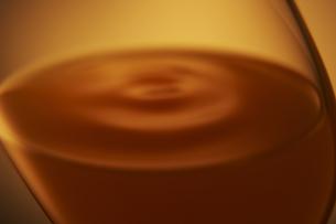 茶色の飲料 FYI00470602