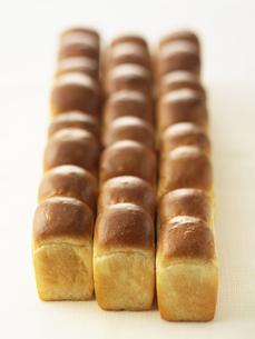 食パンの集合 FYI00470606