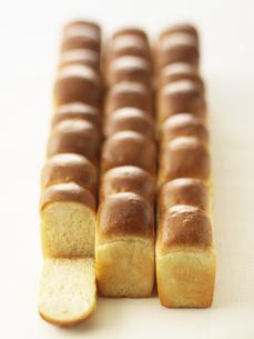 食パンの集合 FYI00470612