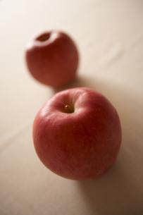 二個の林檎 FYI00470633