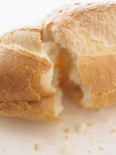 フランスパン FYI00470761