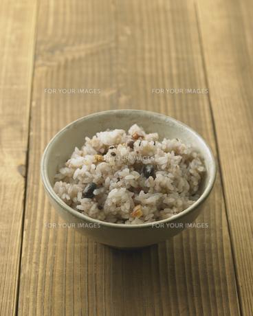 十六穀米 FYI00471482
