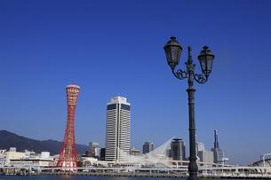 神戸港 FYI00474596
