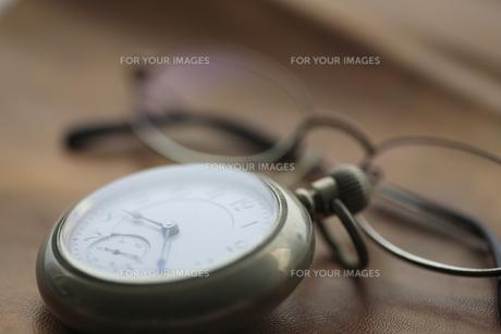 懐中時計 FYI00475215