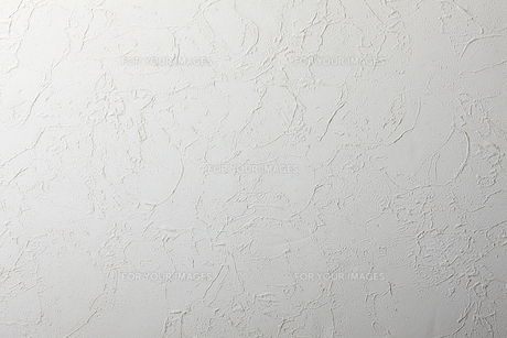 壁面 FYI00475232