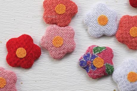 梅の花の飾り物 FYI00475242