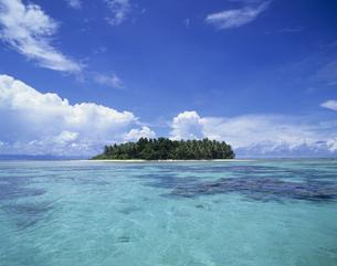 海と島 FYI00475668