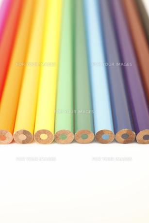 色鉛筆 FYI00475990