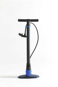自転車用空気入れ FYI00476151