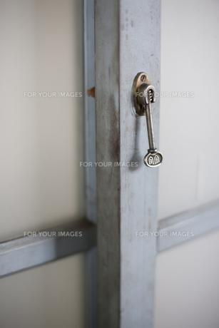 木造校舎の鍵 FYI00476167