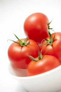 トマト FYI00476502