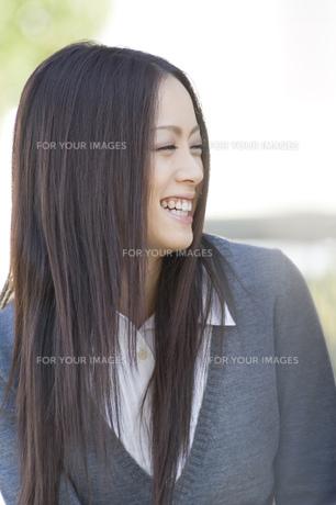 日本人女子大生 FYI00476541