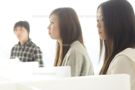 学生 FYI00476551