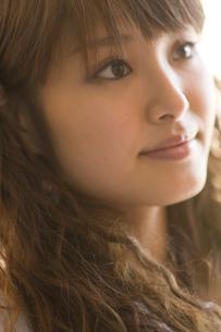 女子学生 FYI00476566