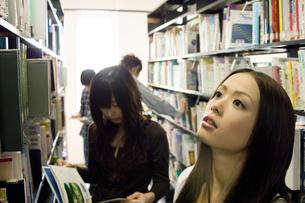 図書室 FYI00476577