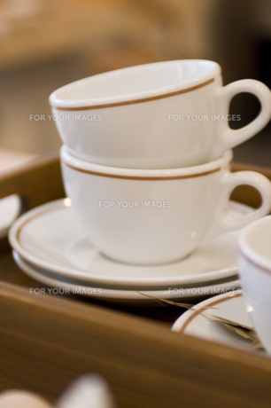 ティーカップ FYI00476619