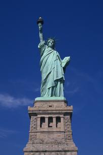 自由の女神 FYI00476895