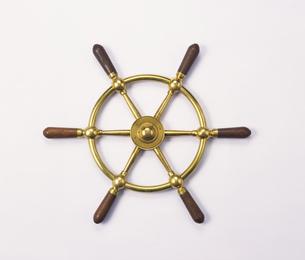 舵 FYI00477018