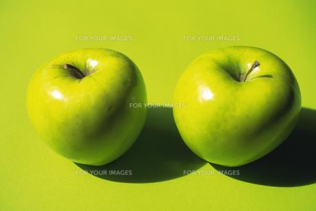 青リンゴ FYI00477088
