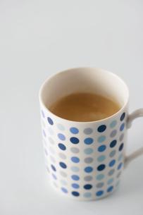 ブレンドコーヒー FYI00480104