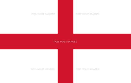England flag FYI00486575