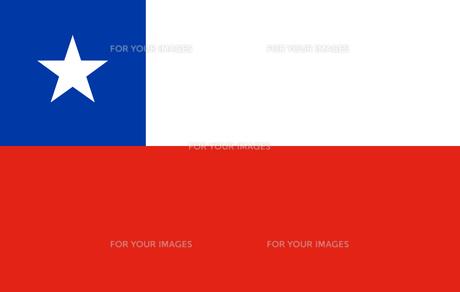 Chili flag FYI00486576