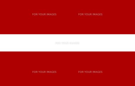 Latvia flag FYI00486584