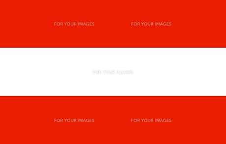 Austrian flag FYI00486589
